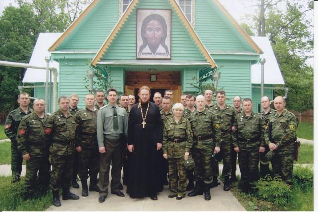 Военная академия материально-технического обеспечения (филиал, г пенза)